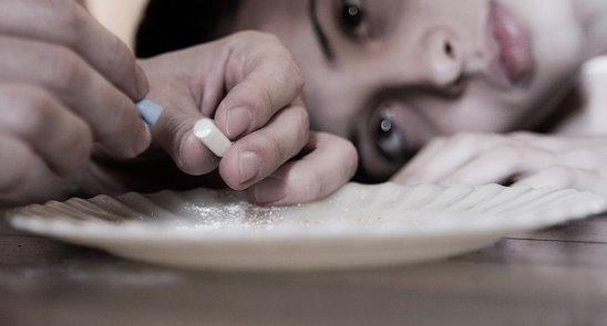 Серьезные риски использования амфетамина для повышения производительности