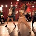 Jade Chynoweth feat. 50 Cent
