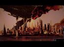Бесконечная война XCom 2 Long War 2 с Тейн 16