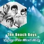 The Beach Boys альбом Enjoy the Best Hits