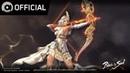 Blade Soul OST The Archer Awakens 01 The Archer Awakens 궁사 테마 Archer's Theme