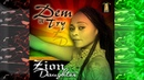Zion Daughter Dem A Try JahLight Records Reggae
