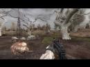 S.T.A.L.K.E.R._ Call of Pripyat 03.10.2018 19_11_39