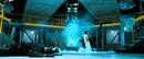 G.I. Joe Бросок кобры 2 - Трейлер дублированный 1080p