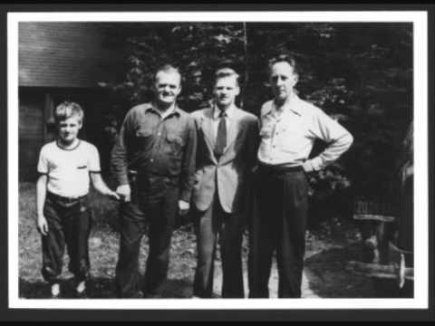 Bohuslav Martinů - Quartet for oboe, violin, violoncello and piano (1947)