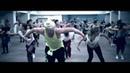 [Report] Greek Salad Dance Camp'14
