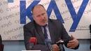 «Консультант з питань субсидій» стартував у Сумах