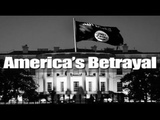 Breaking Glenn Beck on Islamic Sharia Law Terrorist Group Muslim Brotherhood in USA GOVT March 2019