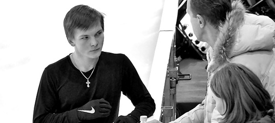 Михаил Коляда - Страница 26 1AKul2Bhhfg