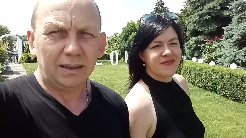 Свадьба Жени.mp4