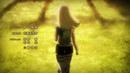 Attack on Titan Season 3 - Official Ending 4 (Linked Horizon) 進撃の巨人【Full】