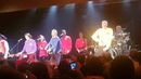 The Wiggles - Over 18's - Melbourne 09/09/16 - Hot Potato!