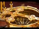 О крещенских купаниях и святой воде иерей Георгий Максимов