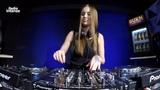 Xenia - Live @ Radio Intense 02.05.2019 IAMT &amp CODEX SHOWCASE