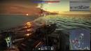 WarThunder Флот изучаем врагов