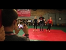 Rocky Open II Jiu-Jitsu, No-Gi  Турнир по Бразильскому Джиу-Джитсу город Балаковово