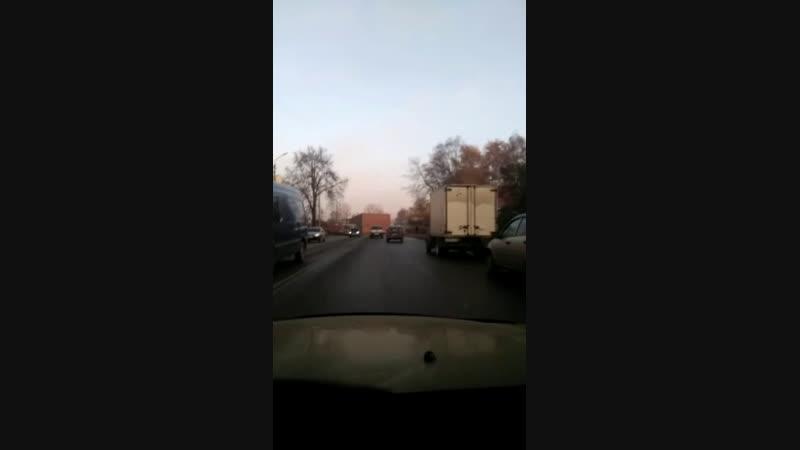 Миша Шарипов - Live