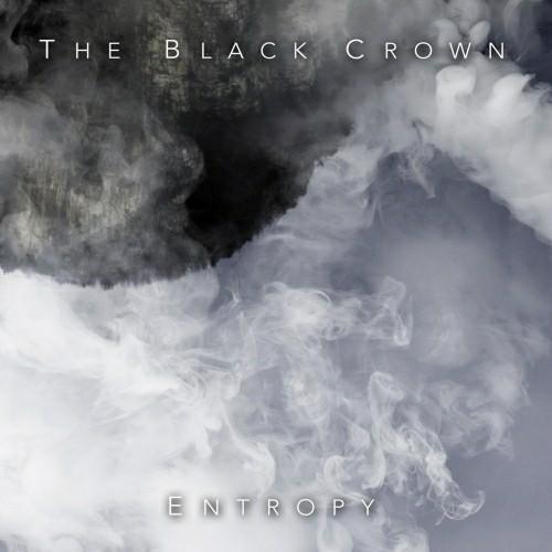 The Black Crown - Entropy