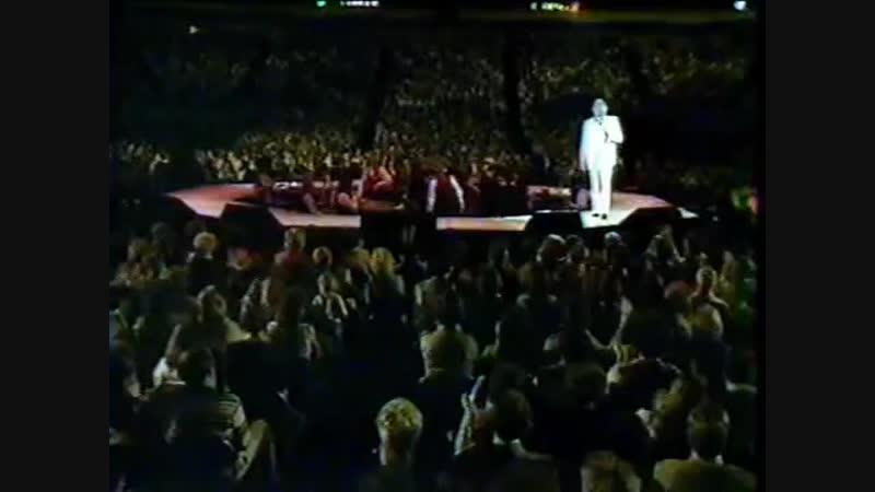 Kenny Rogers _ Sheena Easton We_ve Got Tonight(360P).mp4