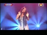 It's a Beautiful Day &amp Beautiful ('Harem TV Special', 2003)