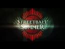 2015 Streetball Summer