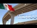 Mexico I Modernización del Distribuidor Vial Juárez de San Luis Potosi