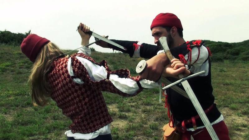 Nova Aetas : l'arte de armizar