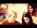 Austin Ally | Остин и Элли ❖ Мне страшно любить тебя