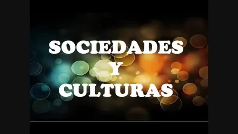 Principales Culturas del Ecuador(360P).mp4