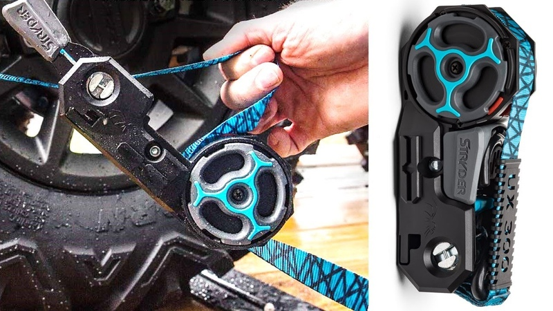 7 Cool Handy Tools Inventions That Are on the Next Level