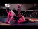 Gopher Wrestling Takesdown Illinois and Northwestern