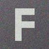 FWLD | Forgotten World - Сервер Minecraft
