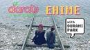 다라티비, 에히메 힐링여행 with 박두라미 EP.01 DARATV IN EHIME