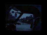 TIM AMINOV - VENENO TEASER 2 OCTOBER 2018
