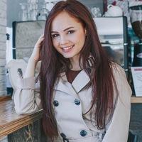 Валентина Елсукова