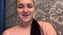 Отзыв Лилии Линник об индивидуальном коучинге у Дмитрия Кононова