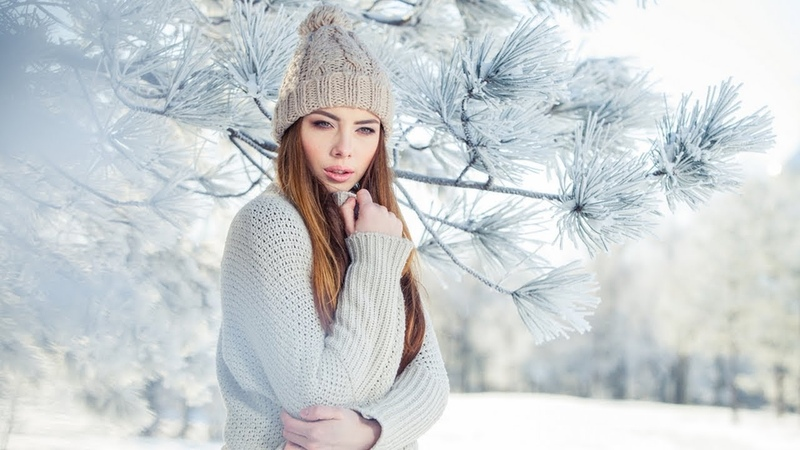 Winter Special Mix 2019 Best of Vocal Deep House, Nu Disco Chill Out Mix 2019 by Mr Lumoss