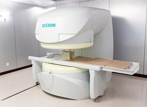 Что такое диагностическая МРТ?