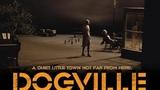 Догвилль (2003)
