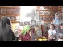 ☦ ☦ ☦ Схимонахиня Николая рассказывает об Св отроке Вячеславе
