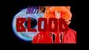 Команда по спасению бурятки - Brothers by Blood pt. 2-1 Sattelite Spacedust 4