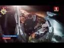 Вратарь ФК Витебск Андрей Щербаков с женой и 6-летним сыном погибли в ДТП под Толочином