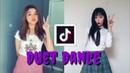 Kumpulan Duet Tik Tok Terbaik Dengan Yooni Lee DKK TOP HOT DANCE
