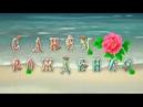 ♥♥♥Самые красивые поздравления с Днем Рождения женщине♥♥♥