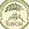 """Паломническая служба """"ЕЛЕОН"""""""