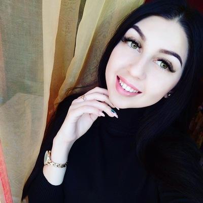 Ирина Лёгкая