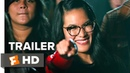 Always Be My Maybe Trailer 1 (2019) | Movieclips Trailers