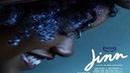 Джинн / Jinn (2018) - Драма