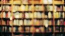 Курсы грамотного потребителя