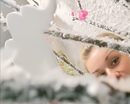 Светлана Терехова-Буторина фото #12